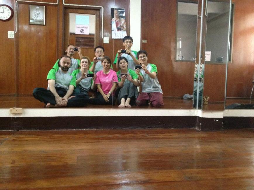 gruppo wat po 2012