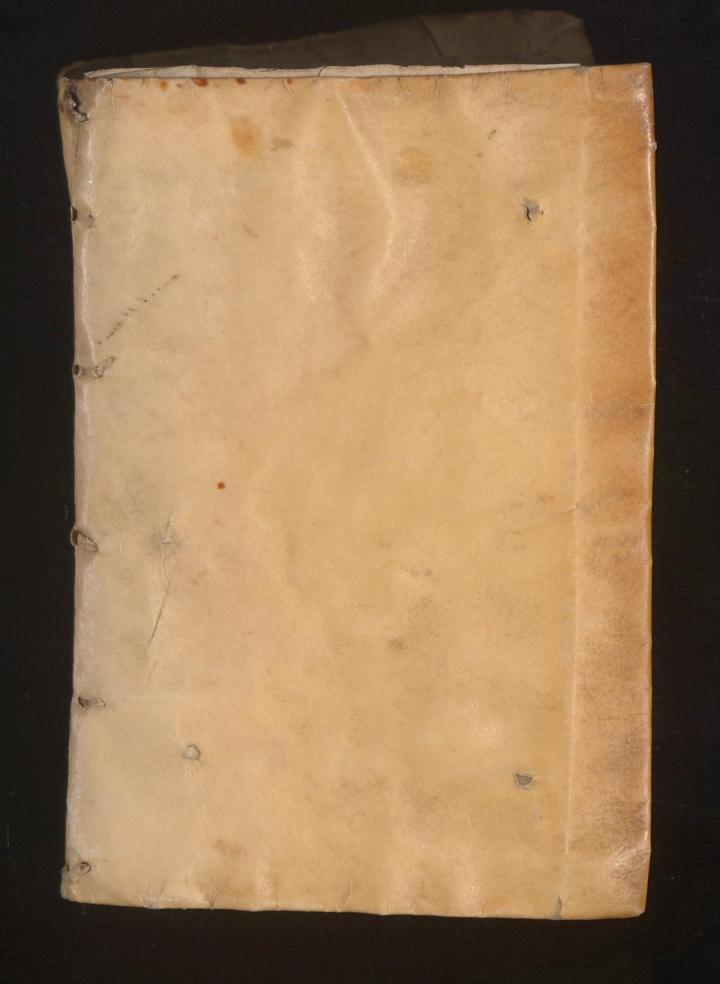 turba 1 cover