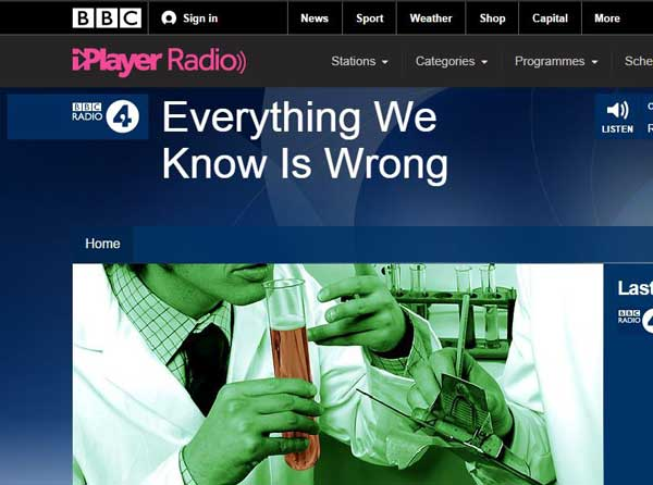 bbc-radio-all-we-know-is-wr