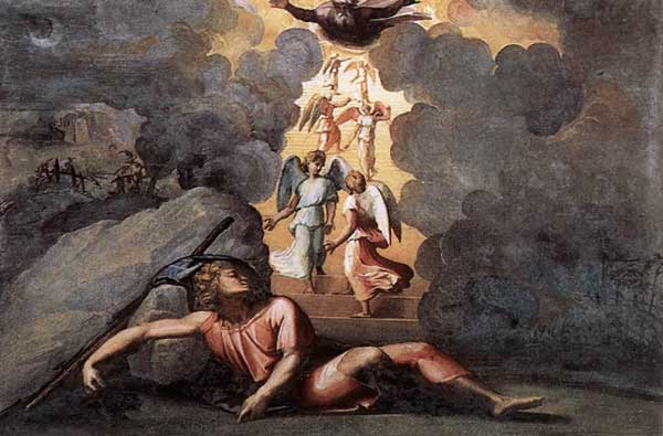 giacobbe-raffaello-1518