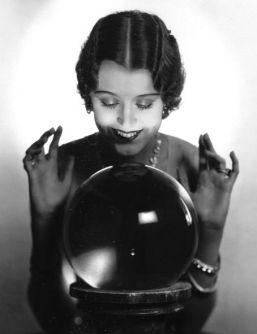 June Collier via chronicles-of-nostalgia.tumblr.com